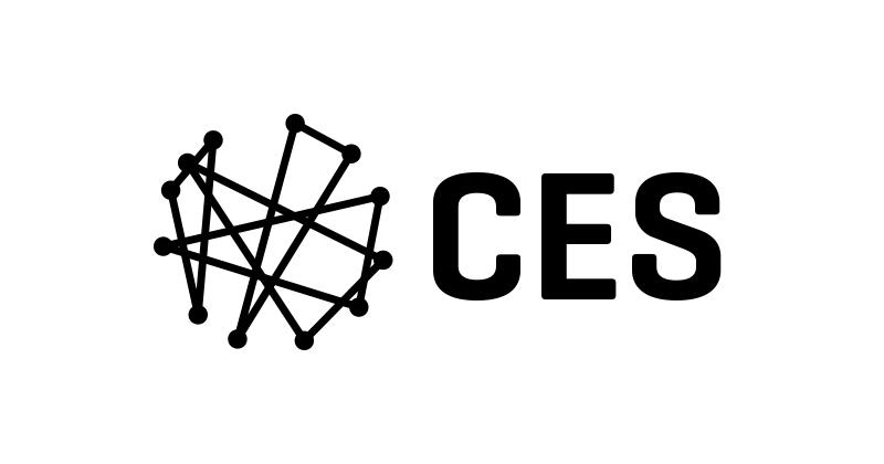 ces_logo_static_02