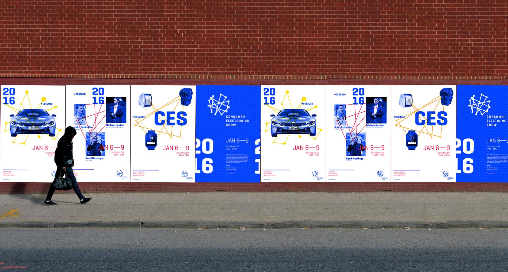 ces_poster_con