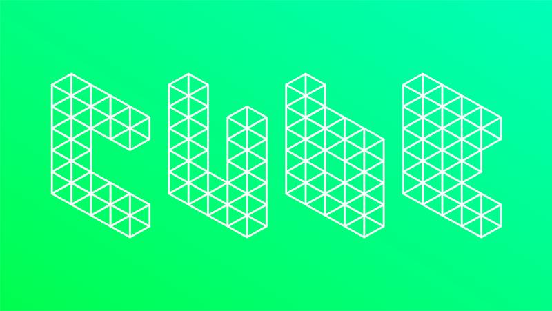 cube_logo_color