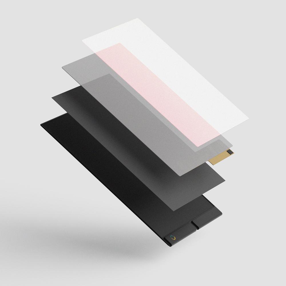 thumb_origami02